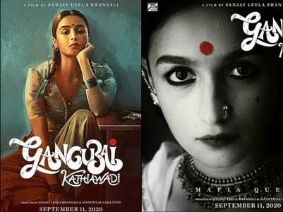 Gangubai: DP, Ranveer & others praise Alia