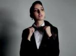 Nora Fatehi's pictures