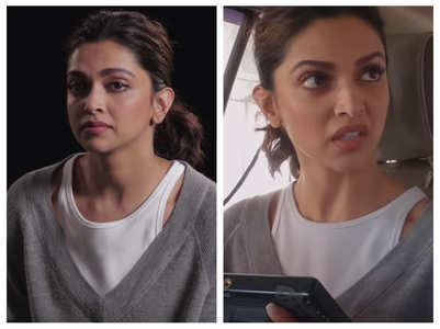 Watch: Deepika conducts sting operation