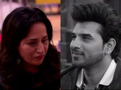 BB13: Mahira's mom has a warning for Paras