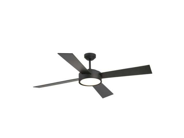 Luxaire unveils its first IoT-enabled smart ceiling fan Lux 5130