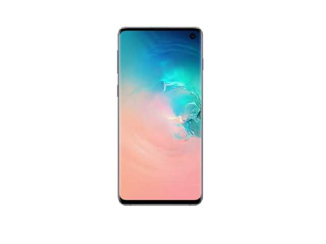 Samsung Galaxy S20 series phones will have minimum 12GB RAM