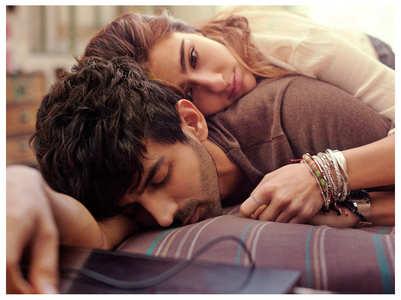 'Love Aaj Kal': Fans call it 'blockbuster'