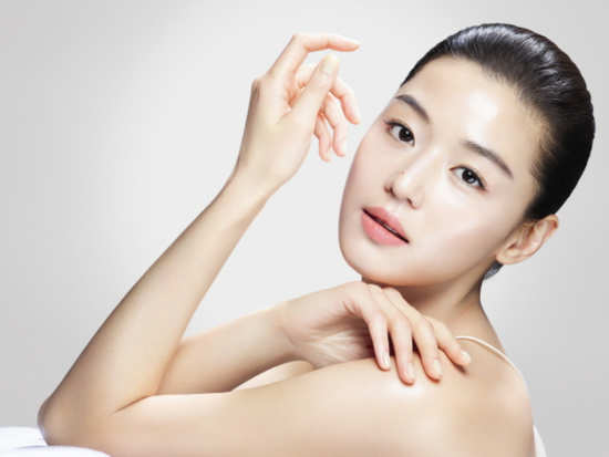 If you wish to have youthful and firm skin, these home remedies should be put to use