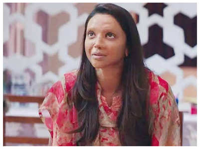 'Chhapaak' BO Day 6: DP starrer fares poorly