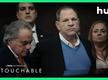Untouchable - Official Trailer
