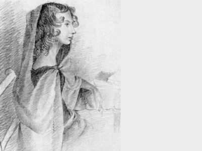 Anne Brontë: The forgotten Brontë sister