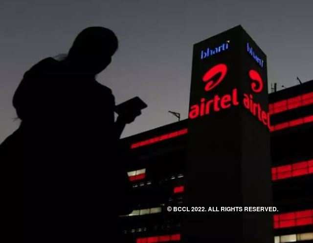 The money now required to pay punitive interest, penalty and interest on penalty which forms nearly 75 per cent of AGR dues would have better served the digital mission of the country, Airtel added.