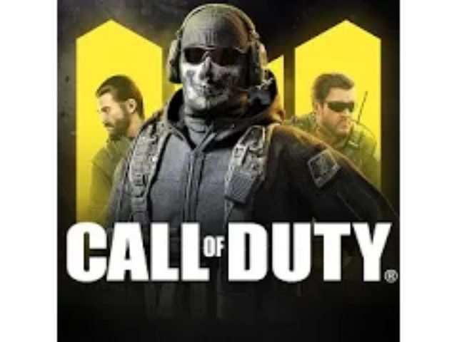 Call of Duty Mobile Season 3 is now live, brings new battle royale mode, multiplayer mode, weapons and more