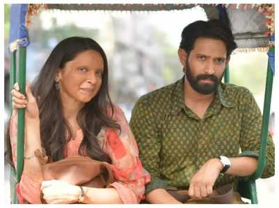 Chhapaak BO Week 1: Earns Rs 25.75 crore