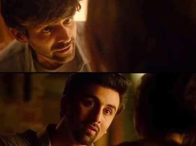 Fans compare 'Love Aaj Kal' to 'Tamasha'