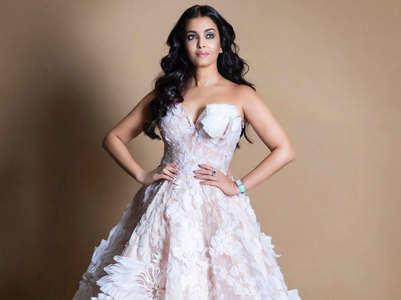 Ash in talks to star in Binodini Dasi biopic?