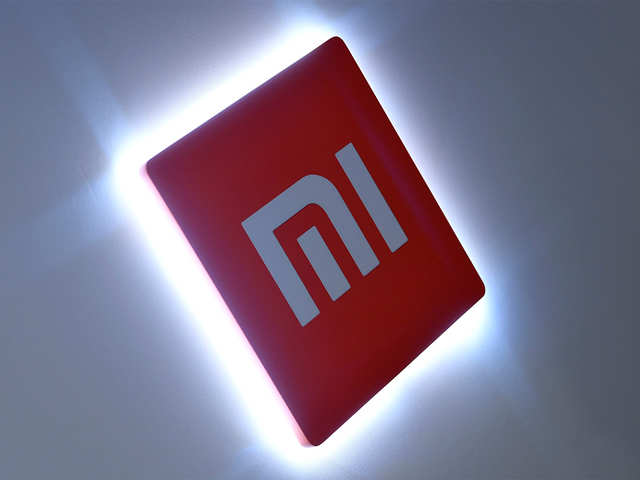 Xiaomi India's MD hands over offline retail business to COO