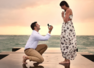 Mistakes you should avoid while proposing