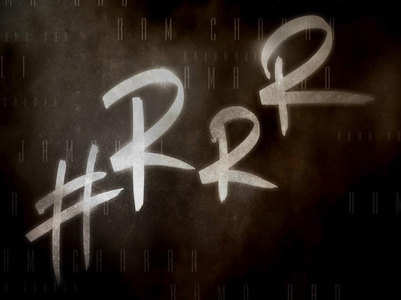 SS Rajamouli's 'RRR' gets a new release date