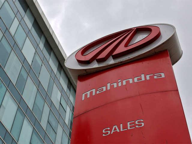 M&M subsidiary to acquire e-com market platform Fifth Gear Ventures