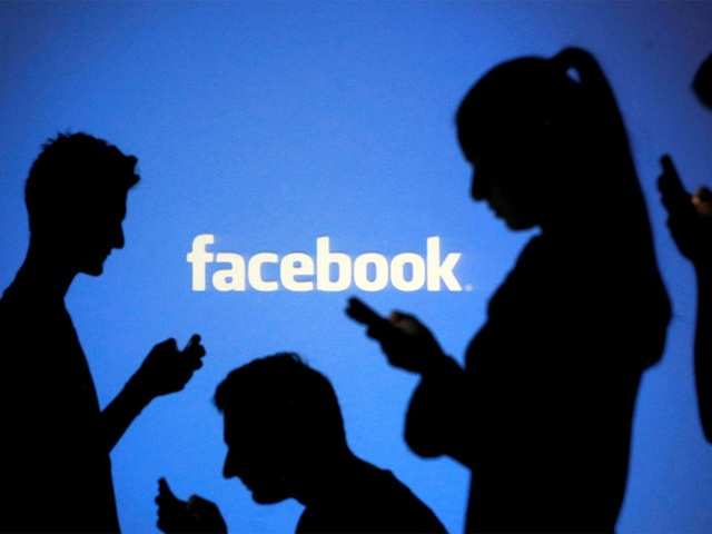US judge orders Facebook to disclose malicious apps' data