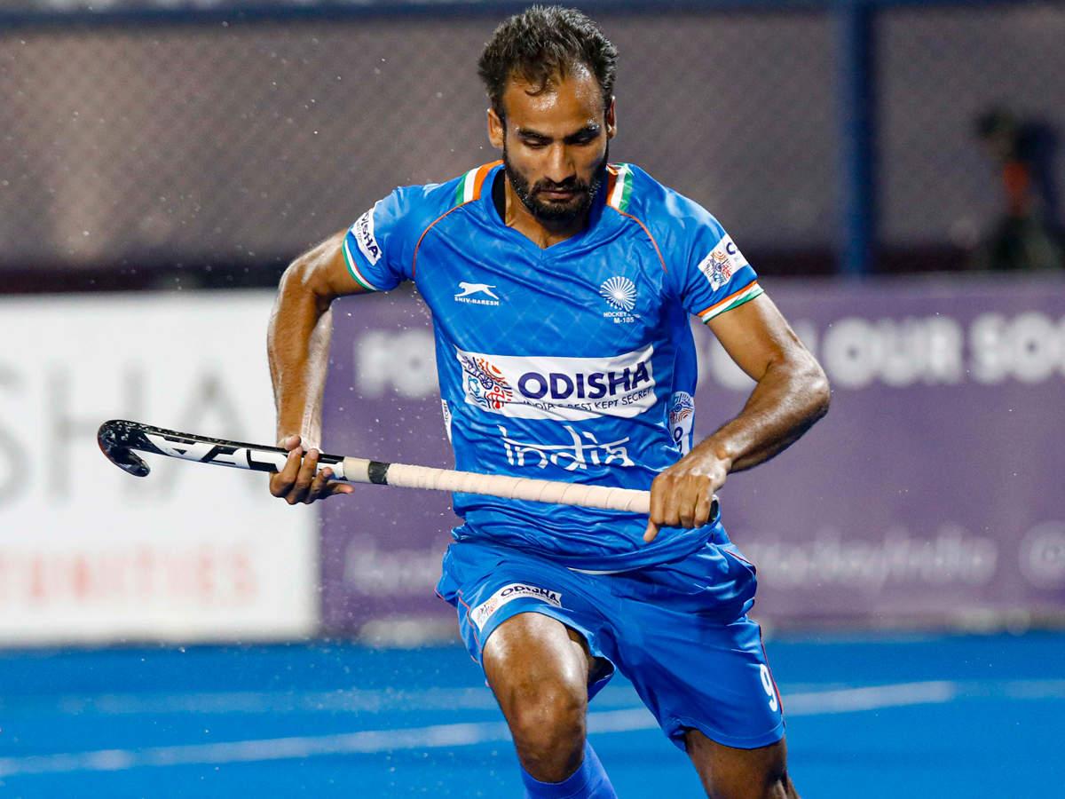 Gurjant Singh KreedOn