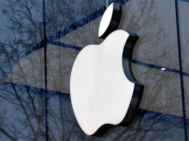 iPhone has got its biggest competitor, but why Apple is not worried