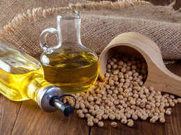 This cooking oil can cause genetic changes in your brain: Study