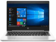 HP ProBook 440 G6 (8LX13PA) Laptop (Core i7 8th Gen/8 GB/512 GB SSD/Windows 10)