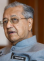 'We are too small to take retaliatory action': Malaysian PM on India's palm oil boycott