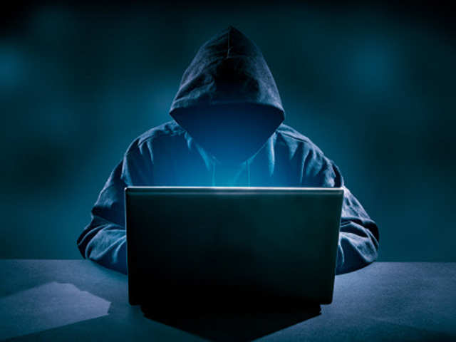 Hacker leaks passwords of over 5 lakh Internet-connected devices: Report