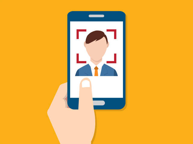 Face recognition app to be used in Telangana Municipal polls on pilot basis