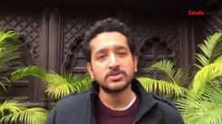 Parambrata Chatterjee shares his love for analogue cameras