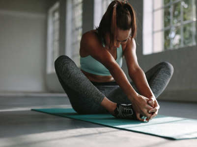 4 drawbacks of performing yoga incorrectly