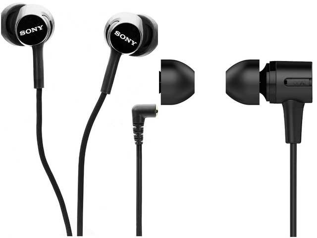 Amazon Great Indian Sale: Headphones starting Rs 299