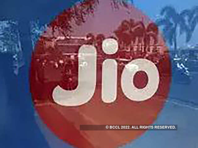 Reliance Jio to evaluate and disclose climate risk: Report