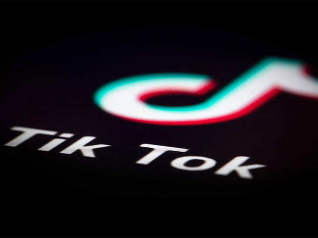 TikTok is in the process of launching new tools and features that would make it easier for brands to get more information on influencers and their user base, and push their product placement and purchase details more visibly through pop-up formats.