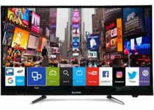 Kodak 32HDXSMART 32 inch LED HD-Ready TV