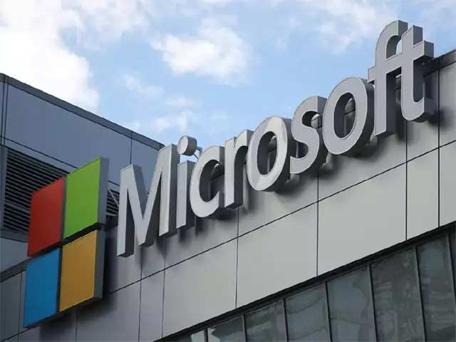 Microsoft confirms security flaw in Internet Explorer, fix on the way