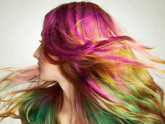 These reasons define why your hair colour fades sooner than later