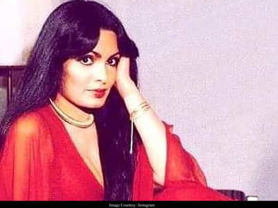 Emotional Mahesh Bhatt remembers Parveen Babi