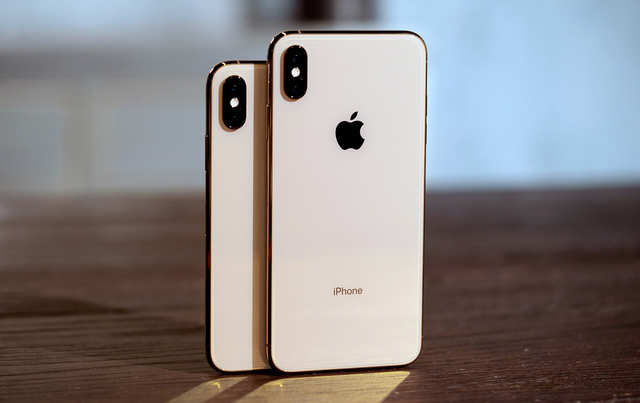 Here's how iPhone 11 Pro Max's successor may differ in design