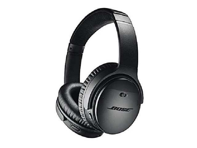 Amazon Great Indian Sale: Earphones from Sony, Bose and others selling at a discount of up to Rs 6,500