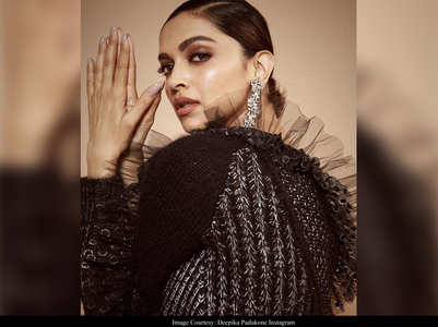 7 times Deepika spoke about depression
