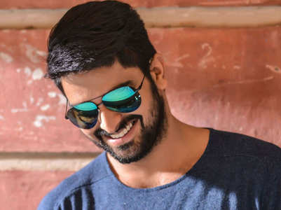 HBD Naga Shaurya: 5 best roles of the actor