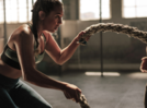 Weight loss: Are you scared of your workouts? This one trick can help