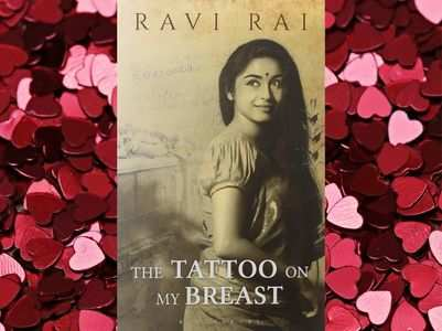 Micro review: 'The Tattoo on My Breast'
