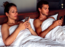 How not to let social media affect your love life