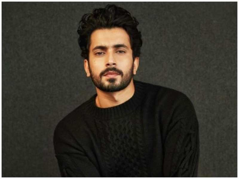 Why Sunny Singh has never questioned his mentor Luv Ranjan