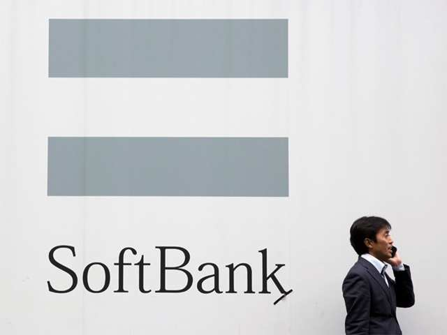 """In this new role, Kohli will be responsible for supporting SoftBank, SoftBank Vision Fund, and their portfolio companies' interests in India. He will be responsible for government relations and public policy efforts, working closely with portfolio company founders and CEOs,"" said a statement from SoftBank."