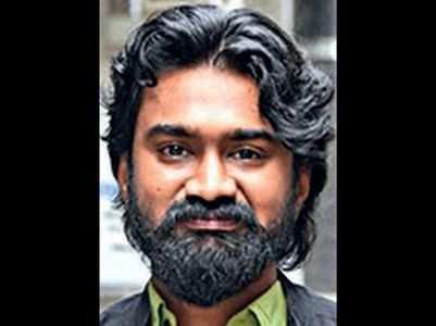 Was raped as a child, says Rahul Ramakrishna