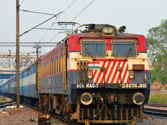 Here's IRCTC's warning mail to its users