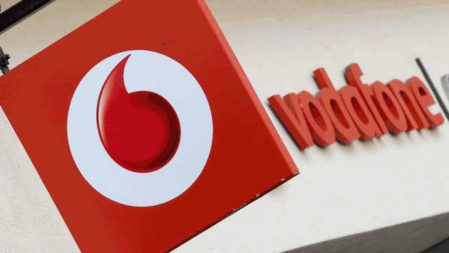 Vodafone rolls out Rs 398, Rs 558 plans: Here's how they compare with Reliance Jio plans