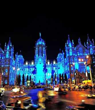 Mumbai to remain open 24x7: Aaditya's plan gets approval